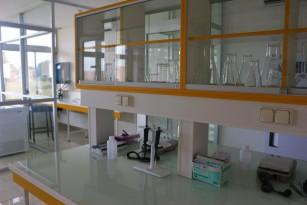 tissu culture lab1