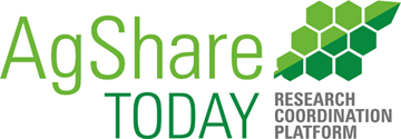 AgShare.Today Resource Centre